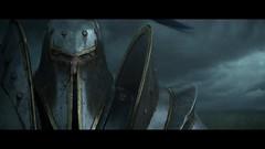 Warcraft-III-Reforged-071118-017