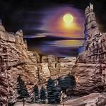Bryce Canyon COOL thumbnail