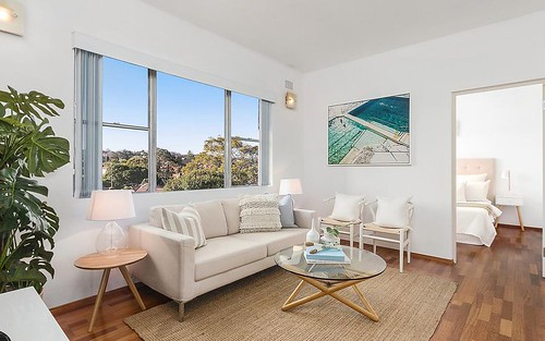 10/233 Carrington Rd, Coogee NSW 2034