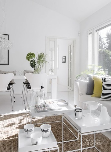Furniture  - Living Room : LI00