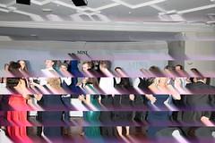 20181111_MINI C Ball 2018_496