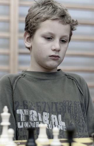 I Turniej Szachowy Dla Niepodległej-54