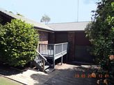 25 Whiting Av, Terrigal NSW 2260