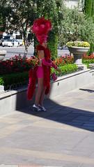 2015-03-24_11-43-51_ILCE-6000_DSC00366 (Miguel Discart (Photos Vrac)) Tags: 2015 91mm e1670mmf4zaoss female femme focallength91mm focallengthin35mmformat91mm girls ilce6000 iso100 lasvegas lasvegasstrip sony sonyilce6000 sonyilce6000e1670mmf4zaoss strip thepalazzo thevenetian vacance vegas woman women