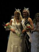 IMG_5453 (Steve H Stanley Jr.) Tags: missohio missamerica missshawnee missportsmouth portsmouth ohio local preliminary pageant success style service scholarship