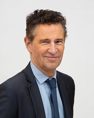 Jean Hilgers, Director of the National Bank of Belgium (NBB-BNB) Tags: comitédedirectiondirectiecomite directeur directiondirectie portrait