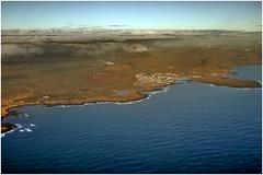 Grindavik (Où est mon coeur) Tags: iceland coast atlantic ocean south grindavik eos m6 canon
