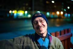 Marcus Persiani (congahead) Tags: marcus persiani harlem jazz blues paris