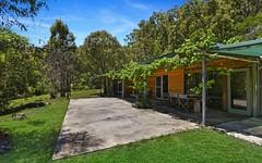 Lot 146 Dairy Arm Road, Laguna NSW