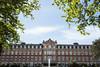 Vidago Palace Hotel (Porto Convention and Visitors Bureau) Tags: portugal atp vidago hotel spa