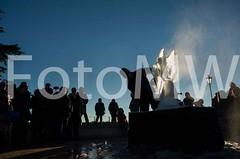 archivio Foto MW (ercolegiardi) Tags: altreparolechiave castellism centropaese città natura neve