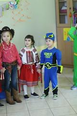 IMG_5221 (zsatena) Tags: atena sosnowiec szkola school students spatena sp szkoła swieto zsatena postawowa dzieci dzień zdjecie kids podstawówka podstawowa