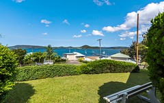 2 Couche Crescent, Koolewong NSW