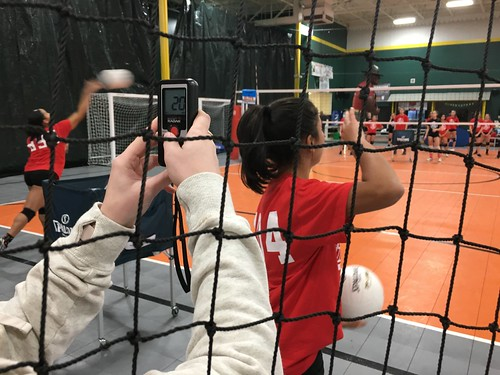 """Waterford Volleyball • <a style=""""font-size:0.8em;"""" href=""""http://www.flickr.com/photos/152979166@N07/46110590882/"""" target=""""_blank"""">View on Flickr</a>"""