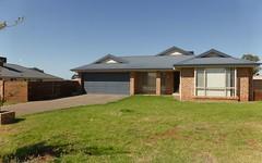 7 Mossgiel Close, Parkes NSW