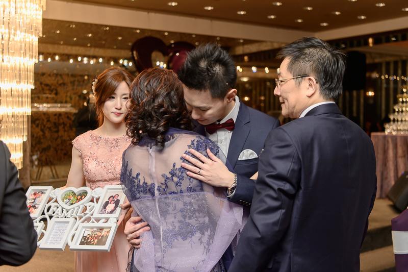 JENNY CHOU,世貿33,世貿33婚宴,世貿33婚攝,婚攝推薦,新祕藝紋,MSC_0065