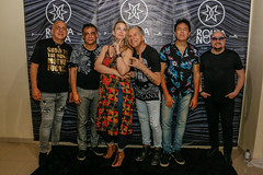 """Macapá - 30/11/2018 • <a style=""""font-size:0.8em;"""" href=""""http://www.flickr.com/photos/67159458@N06/46188294241/"""" target=""""_blank"""">View on Flickr</a>"""