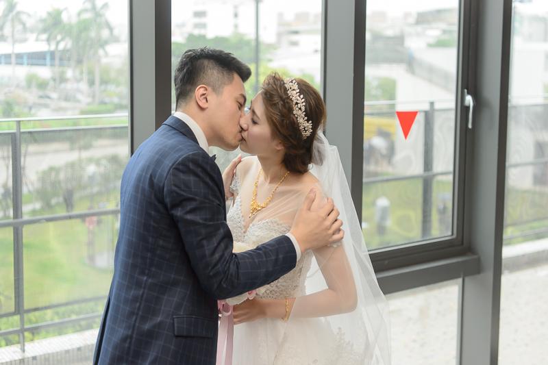 婚攝,新祕米可,桃園彭園,八德彭園,八德彭園,KC影像,婚攝推薦,桃園婚攝,MSC_0045
