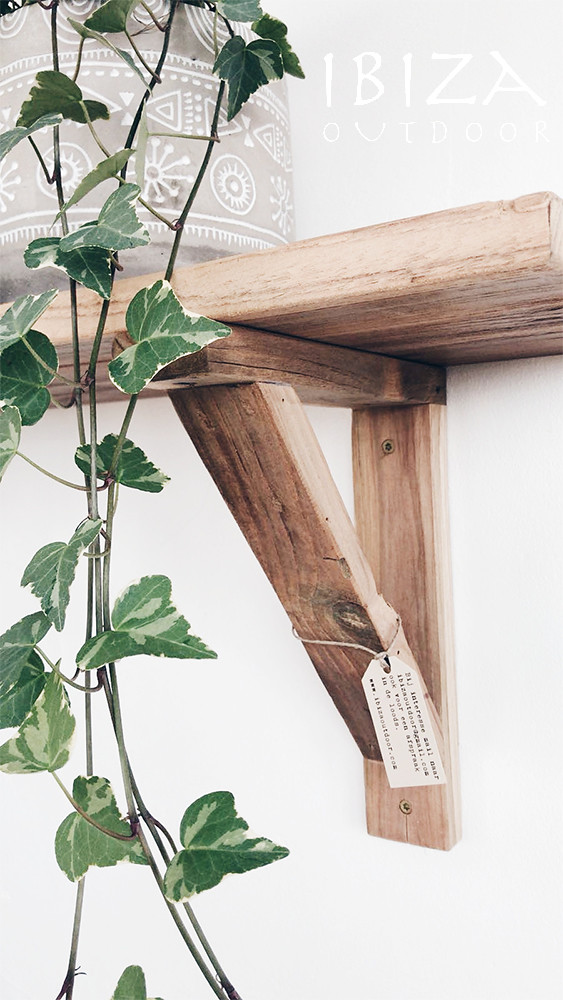 Glazen Plankjes Voor Aan De Muur.Plankje Muur Lakwerk Verzending With Plankje Muur Top Wil Je