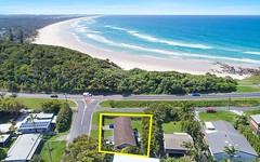 85 Tweed Coast Road, Bogangar NSW