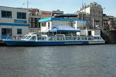 DSC_3934 (guyfogwill) Tags: guyfogwill guy fogwill boats 2010 april amsterdam holiday thenetherlands dutch holland