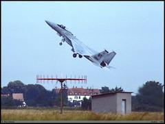 F15 C BT 79-0064 22TFS Entzheim juin 1988 (paulschaller67) Tags: f15 c bt 790064 22tfs entzheim juin 1988