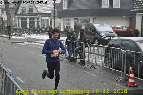 CrossLoopLuttenberg_16_12_2018_0314