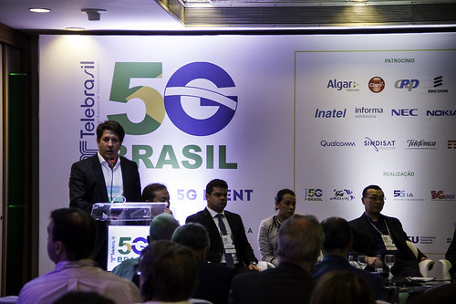 6th-global-5g-event-brazill-2018-painel-8-marcos-scheffer