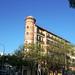 013422 - Madrid