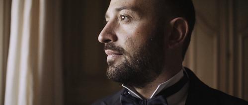 Wedding_video_Tenuta_Corbinaia_Montespertoli_Florence_Tuscany_Italy10