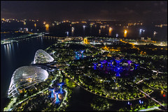 _SG_2018_11_0434_IMG_3658 (_SG_) Tags: holiday citytrip four cities asia asia2018 2018 singapore marina bay sands garden by republic southeast island city state merlion financial district resort mascot lion fish river park flyer ferris wheel