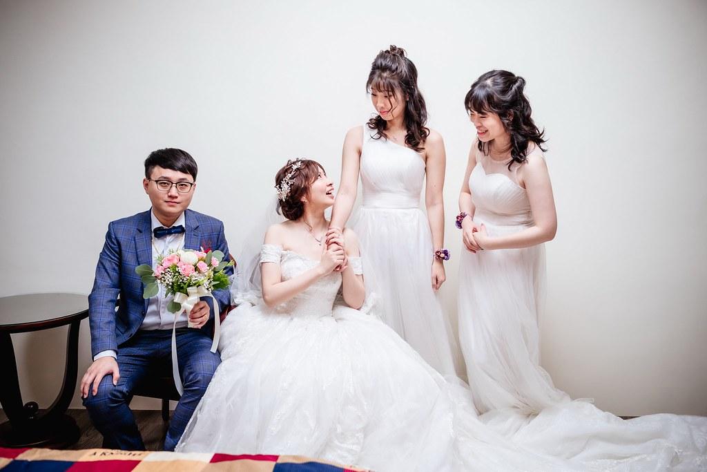 翔晟&徐瑋、婚禮_0216