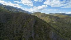 Sierra de Bahoruco, La Mina, Puerto Escondido (Dax M. Roman E.) Tags: sierradebahoruco lamina puertoescondido daxromán