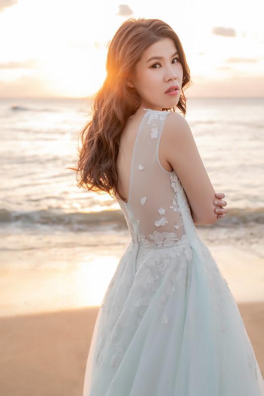 """""""自助婚紗,婚紗攝影,素背景婚紗,婚紗照,韓式婚紗,夕陽婚紗,"""