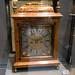 1695 bracket clock