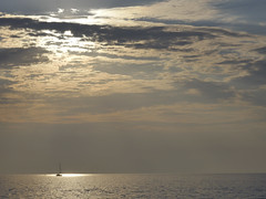 Gallipoli (1Nine8Four) Tags: gallipoli italy southernitaly southitaly europe southerneurope eu puglia panasonic panasonicgx8 gx8 1260mm micro43 micro 43 mirrorless holiday sunshine sun beach city town