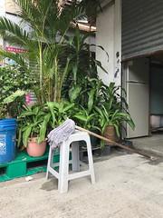 IMG_3208 (MikeSpiteri) Tags: mongkok storefront unmodified plastic
