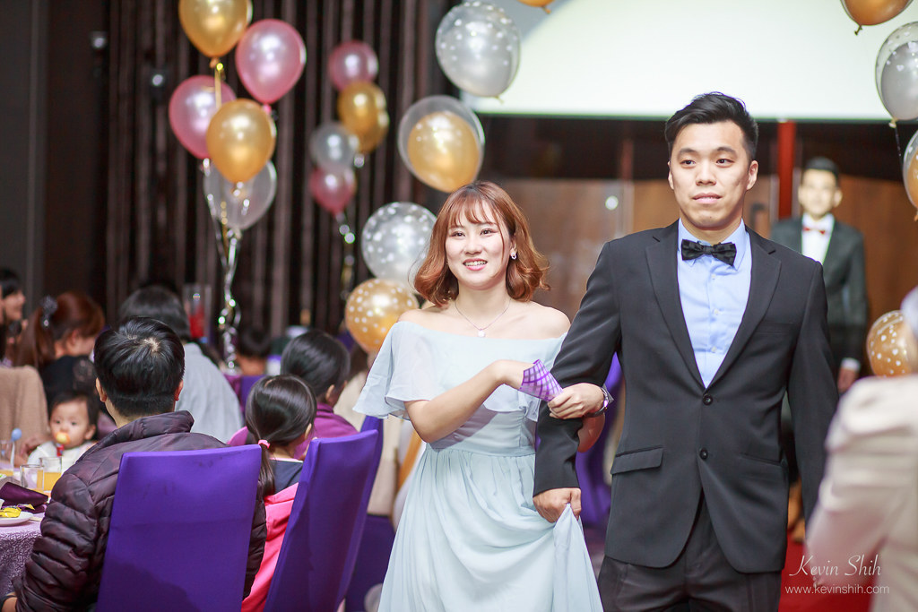 芙洛麗婚宴-婚禮攝影推薦