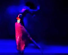 Dance ¬ 2289 (Lieven SOETE) Tags: young junge joven jeune jóvenes jovem feminine 女士 weiblich féminine femminile mulheres lady woman female vrouw frau femme mujer mulher donna жена γυναίκα девушка девушки женщина краснодар krasnodar body corpo cuerpo corps körper dance danse danza dança baile tanz tänzer dancer danseuse tänzerin balerina ballerina bailarina ballerine danzatrice dançarina sensual sensuality sensuel sensuale sensualidade temptation sensualita seductive seduction sensuell sinnlich modern moderne современный moderno moderna hedendaags contemporary zeitgenössisch contemporain contemporánean