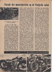 Autokampioen_16_oktober_1946 9 (Wouter Duijndam) Tags: autokampioen nummer 1890 16101946 16 oktober october 1946 helptumeedewegenwachtgrootmaken word wegenwacht lid
