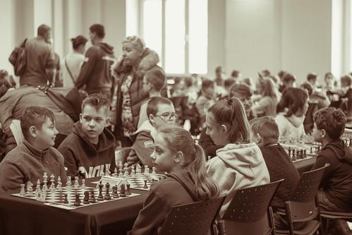IX Szachowe Mistrzostwa Świdnicy-39