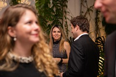 """Swiss Alumni 2018 • <a style=""""font-size:0.8em;"""" href=""""http://www.flickr.com/photos/110060383@N04/46841183191/"""" target=""""_blank"""">View on Flickr</a>"""