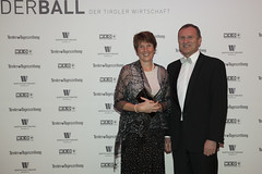 "Der Ball der Wirtschaft 2019 • <a style=""font-size:0.8em;"" href=""http://www.flickr.com/photos/132749553@N08/46929621432/"" target=""_blank"">View on Flickr</a>"