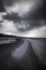 Photo of Sandyhills