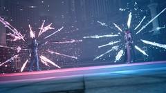 Final-Fantasy-XV-081118-003