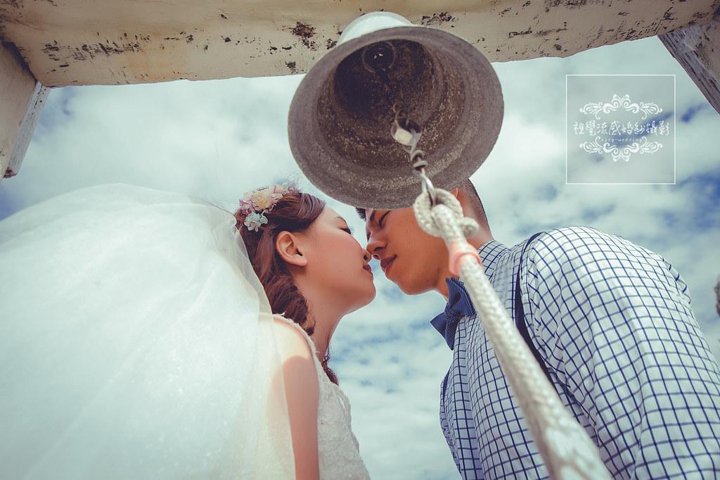 花蓮婚紗,花蓮婚紗攝影,牛山呼庭拍婚紗,牛山呼庭婚紗攝影,牛山呼庭IG景點