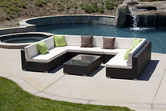 Best Outdoor Furniture in Vancouver - Vancouver Sofa and Patio (vancouversofacompany) Tags: patiofurniture patiosectionalsofa patiofurniturevancouver