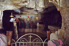 Святоземелька 2 (13)