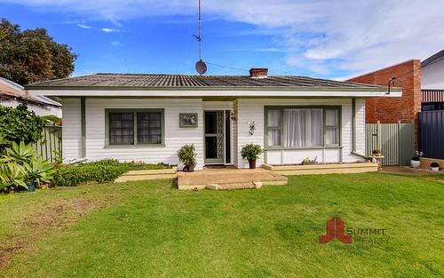 8/86 Burns Bay Road, Lane Cove NSW 2066