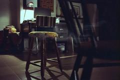 Still loading. (35mm) | Exp. Kodak Gold Ultra 400. (samuel.musungayi) Tags: film 35mm 24x36 135 pellicule pelicula negativo negative négatif scan et analog argentique expired photography photographie fotografia samuel musungayi grain kodak gold color olympus om zuiko 400 ultra life light samuelmusungayi
